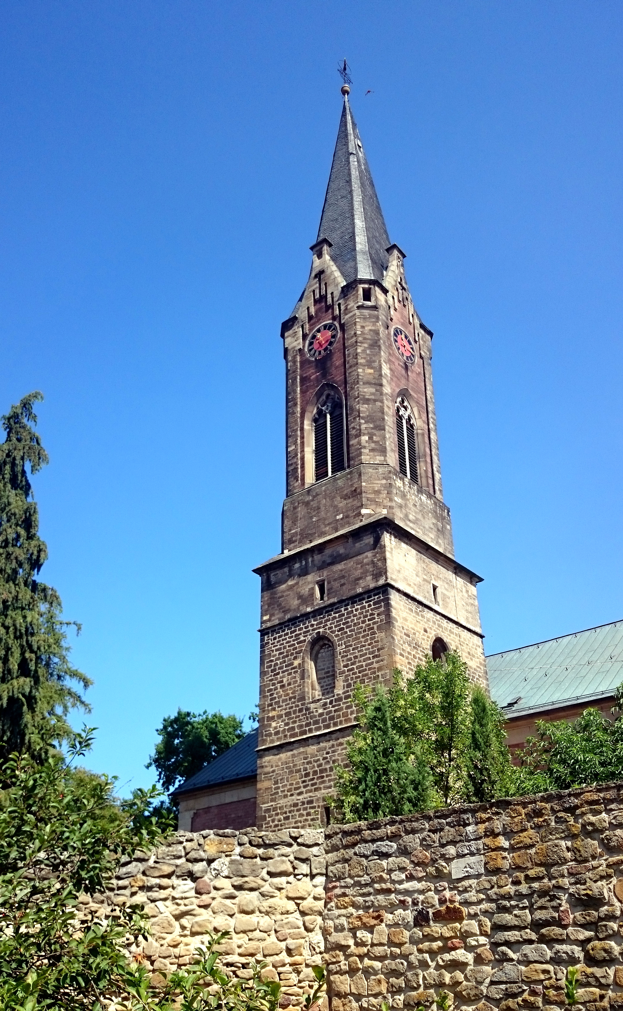 Lamsheim